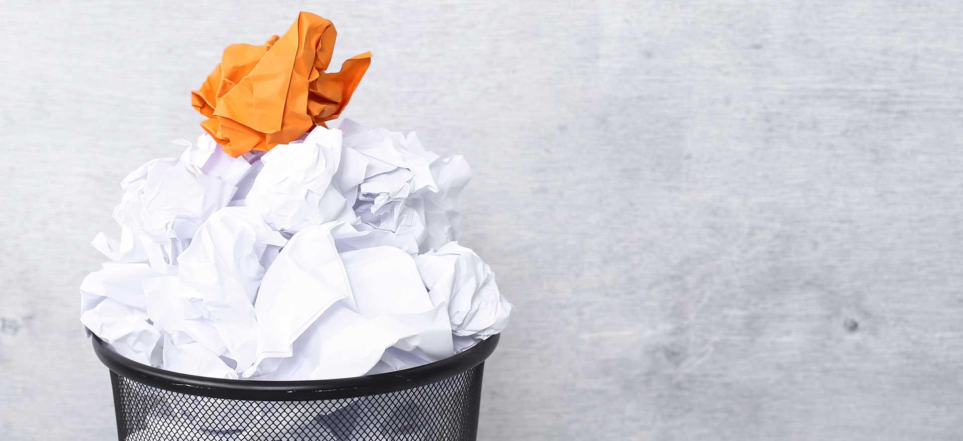 Продающие тексты для сайта: 6 ошибок, которые есть у вас