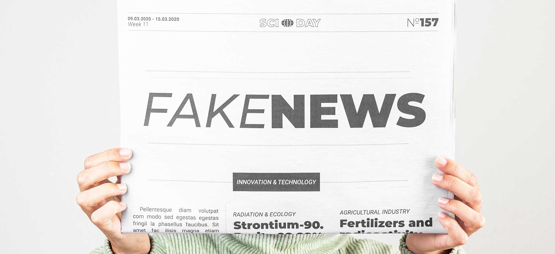 Рекламные заголовки: отличия и нюансы написания