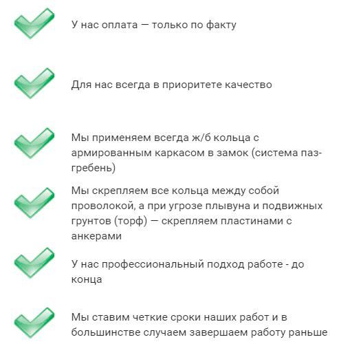 Низкая конверсия сайта: 10 причин