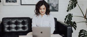 Как написать пост в Инстаграм — инструкция с примерами