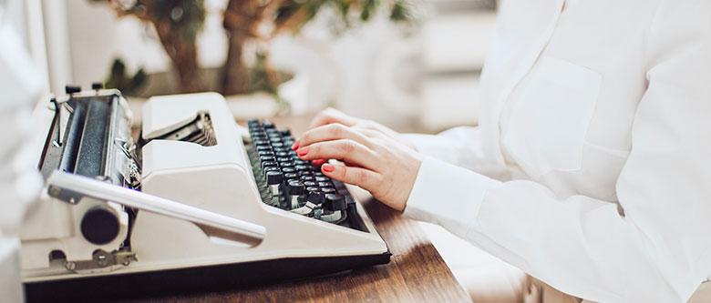 8 писателей, которых стоит почитать, если вы хотите научиться писать