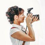 Попова Ольга, фотограф